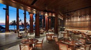 02_sd-dining-sunset-restaurant