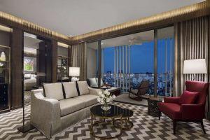 03-ayutthaya-suite-living-room-01