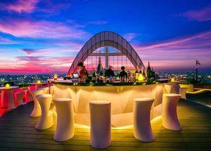 2-bangkok-cru-champagne-bar-14-640x457-1