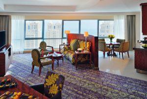 700_x_467_Rooms_West_Bay_Suite