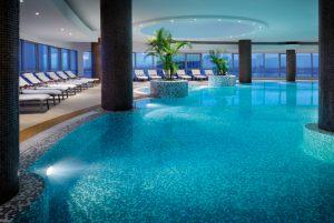 700_x_467_Spa_Indoor_Pool
