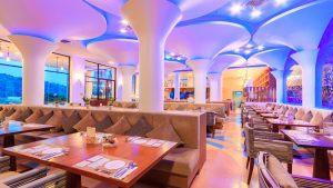 Vista-Restaurant-