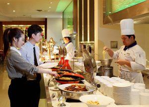 bangkok-the-world-restaurant-5-640x457-1