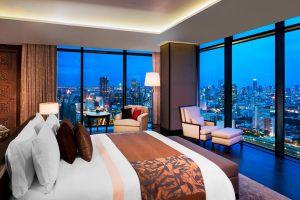 bkkxr-bedroom-9010-hor-clsc