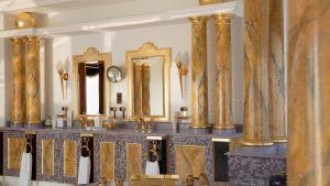 burj-al-arab-presidential-suite-master-bathroom-2_16-9_landscape