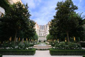 grand_jardin_0