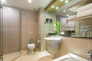 hktmb-bathroom-0021-hor-clsc