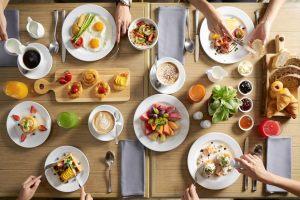 hktmb-breakfast-3496-hor-clsc