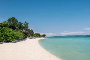 pyxlc-beach-8443-hor-clsc