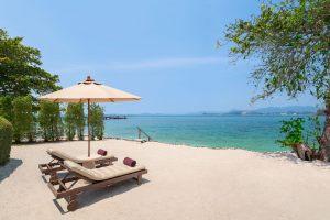 pyxlc-beach-front-villa-9766-hor-clsc