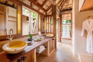 pyxlc-guest-bathroom-4755-hor-clsc