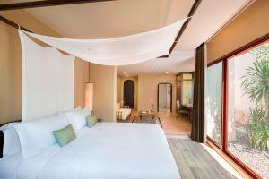 pyxlc-guest-room-4205-hor-clsc