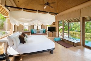 pyxlc-king-tropical-poolvilla-9749-hor-clsc