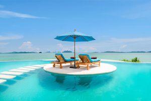 pyxlc-pool-villa-4750-hor-clsc