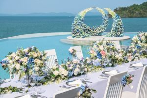 pyxlc-wedding-royal-poolvilla-9808-hor-clsc
