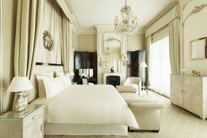 suite-coco-chanel-c-vincent-leroux-8