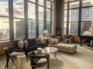 USA-NYC-Lotte-Hotel-Room-1-Living-Room