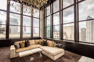 USA-NYC-Lotte-Hotel-Room-1-lviing-room-4