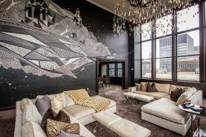 USA-NYC-Lotte-Hotel-Room-1-lviing-room-5
