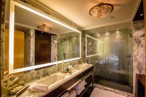 USA-NYC-Lotte-Hotel-Room-3-bathroom