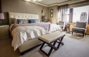 USA-NYC-Lotte-Hotel-Room-3-bedroom