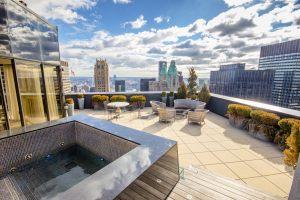 USA-NYC-Lotte-Hotel-Room-3-patio-3