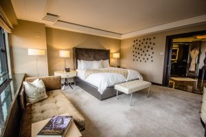 USA-NYC-Lotte-Hotel-Room-master