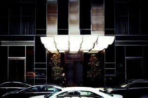 hotelsdotcom-451663-880ec24a_w-323238