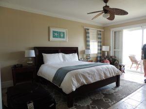room-3301-beach-hous7e