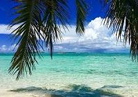 Luxury resorts in Bahamas