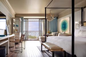 ocean-view-king-room