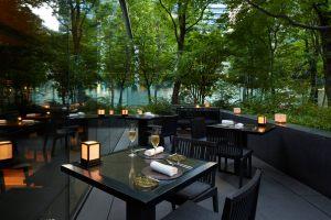 aman-tokyo-cafe