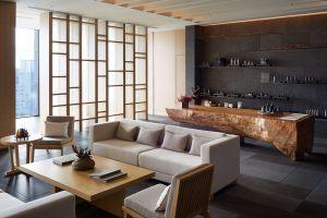aman-tokyo-japan-spa