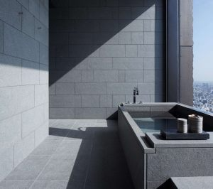 aman-tokyo-japan-suite