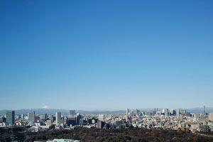 aman-tokyo-lobby-views
