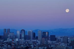 aman-tokyo-skyline-at