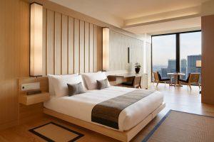 aman-tokyo-suite