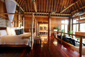 namale-resort-spa2