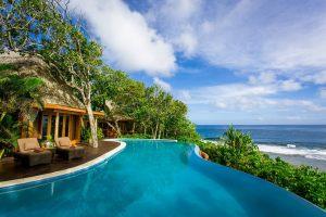 namale-resort-spa5