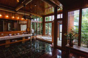 namale-resort-spa