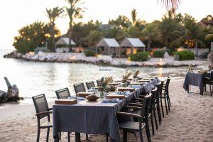 baoase-culinary-beach