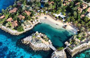 baoase-luxury-resort