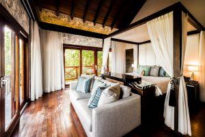 master-villa-bedroom