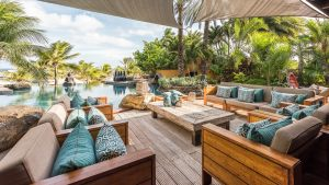 master-villa-terrace