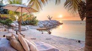 private-beach-beachfront