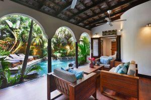 terrace-private-pool