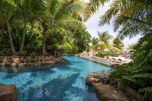 tropical-pool-villa
