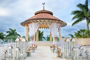 wedding-setup-in-gazebo