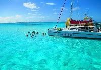 Cayman Islands 5-star Luxury Resorts