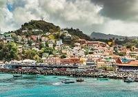 Grenada Luxury Resorts